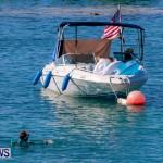 Non Mariners Bermuda, August 3 2014-120
