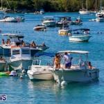 Non Mariners Bermuda, August 3 2014-121