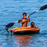 Non Mariners Bermuda, August 3 2014-125