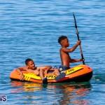 Non Mariners Bermuda, August 3 2014-126