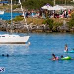 Non Mariners Bermuda, August 3 2014-128