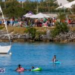 Non Mariners Bermuda, August 3 2014-129
