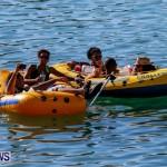 Non Mariners Bermuda, August 3 2014-132