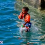 Non Mariners Bermuda, August 3 2014-135