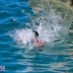 Non Mariners Bermuda, August 3 2014-136