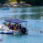 Non Mariners Bermuda, August 3 2014-145