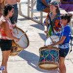 Non Mariners Bermuda, August 3 2014-148