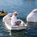 Non Mariners Bermuda, August 3 2014-150