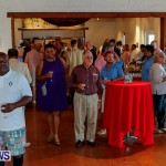 Star Spangled Bermuda 200 Reception, August 16 2014-3