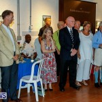 Star Spangled Bermuda 200 Reception, August 16 2014-8