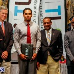TLF Internship Graduation Ceremony Bermuda, August 19 2014-11