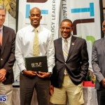 TLF Internship Graduation Ceremony Bermuda, August 19 2014-12