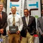 TLF Internship Graduation Ceremony Bermuda, August 19 2014-13