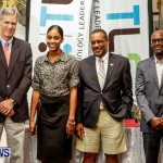 TLF Internship Graduation Ceremony Bermuda, August 19 2014-14