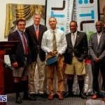 TLF Internship Graduation Ceremony Bermuda, August 19 2014-17