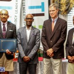 TLF Internship Graduation Ceremony Bermuda, August 19 2014-19