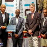 TLF Internship Graduation Ceremony Bermuda, August 19 2014-21