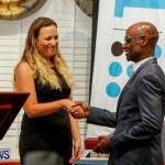 TLF Internship Graduation Ceremony Bermuda, August 19 2014-23
