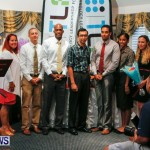 TLF Internship Graduation Ceremony Bermuda, August 19 2014-26
