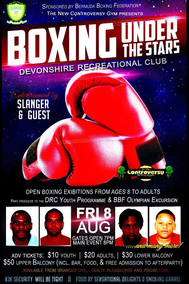 boxing-under-the-stars