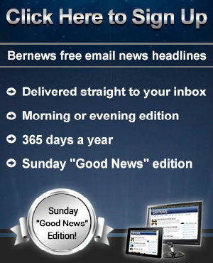 email-banners-good-news-370
