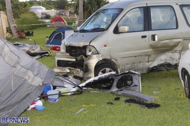 kindley field crash aug 14 (1)
