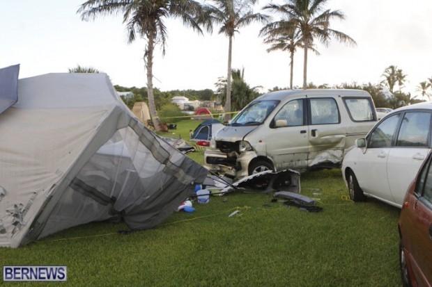 kindley field crash aug 14 (3)