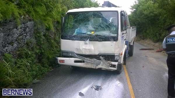 Accident(3)