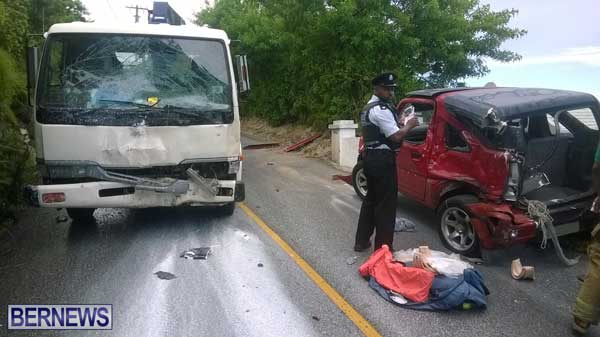 Accident(4)