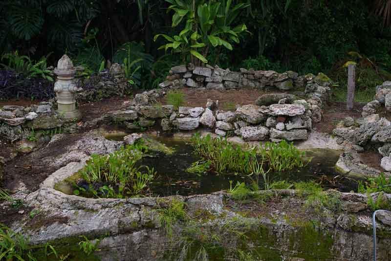After-Shot---Pond-&-Stone-Garden-#1
