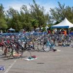 Clarien Bank Iron Kids Triathlon Bermuda, September 20 2014-1