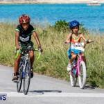 Clarien Bank Iron Kids Triathlon Bermuda, September 20 2014-108