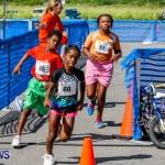 Clarien Bank Iron Kids Triathlon Bermuda, September 20 2014-109