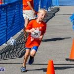 Clarien Bank Iron Kids Triathlon Bermuda, September 20 2014-112