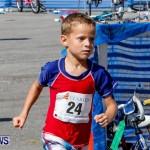 Clarien Bank Iron Kids Triathlon Bermuda, September 20 2014-115