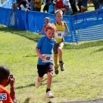 Clarien Bank Iron Kids Triathlon Bermuda, September 20 2014-117
