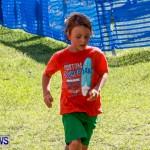 Clarien Bank Iron Kids Triathlon Bermuda, September 20 2014-118