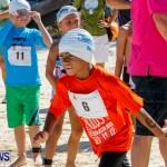 Clarien Bank Iron Kids Triathlon Bermuda, September 20 2014-12