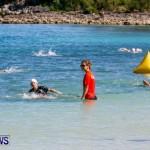 Clarien Bank Iron Kids Triathlon Bermuda, September 20 2014-126