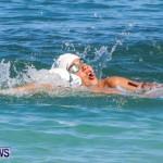Clarien Bank Iron Kids Triathlon Bermuda, September 20 2014-129