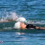 Clarien Bank Iron Kids Triathlon Bermuda, September 20 2014-133