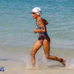 Clarien Bank Iron Kids Triathlon Bermuda, September 20 2014-134