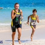 Clarien Bank Iron Kids Triathlon Bermuda, September 20 2014-139
