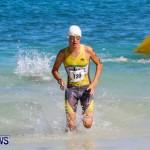Clarien Bank Iron Kids Triathlon Bermuda, September 20 2014-141