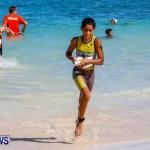 Clarien Bank Iron Kids Triathlon Bermuda, September 20 2014-145