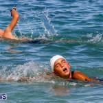 Clarien Bank Iron Kids Triathlon Bermuda, September 20 2014-15