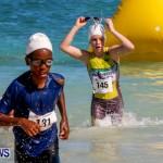 Clarien Bank Iron Kids Triathlon Bermuda, September 20 2014-150