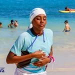 Clarien Bank Iron Kids Triathlon Bermuda, September 20 2014-153