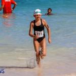 Clarien Bank Iron Kids Triathlon Bermuda, September 20 2014-156