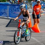 Clarien Bank Iron Kids Triathlon Bermuda, September 20 2014-157